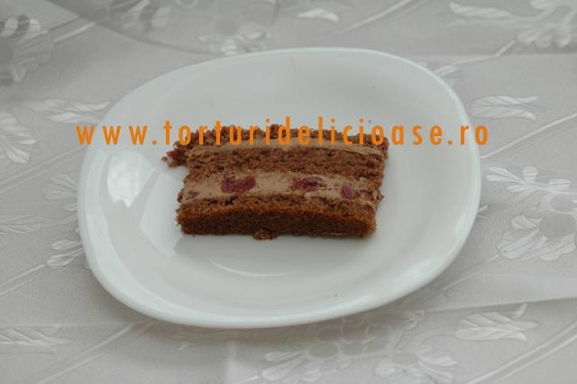 cremaciocolapte sivisine (3) copy