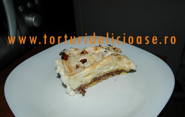 tortwinter -cremamascarponecuportocalesi crema lapte (1) copy